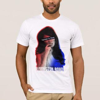 Cherchez la Femme T-Shirt
