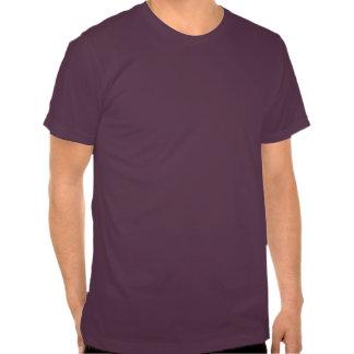 Chère chemise de Dieu T-shirt