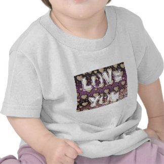 Cherie's Gifts T Shirts