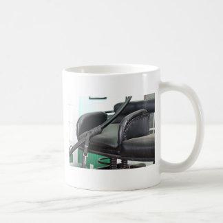 Cherished Memories Coffee Mug
