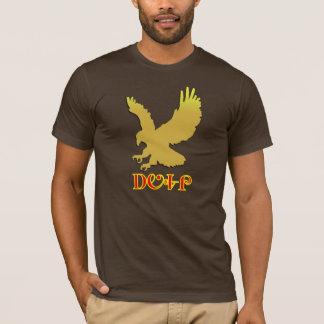 CHEROKEE EAGLE - AWOHALI T-Shirt
