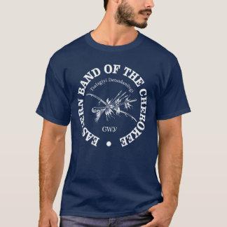 Cherokee (Eastern Band) T-Shirt