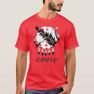 Cherokee Oklahoma Shirt s