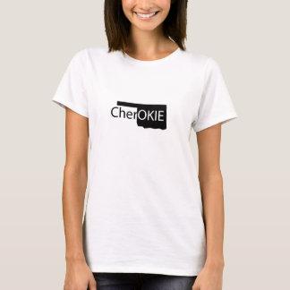 CherOkie T-Shirt