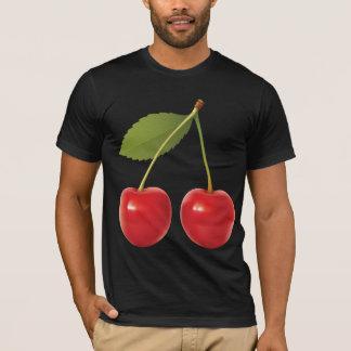 CHERRIES 5 T-Shirt