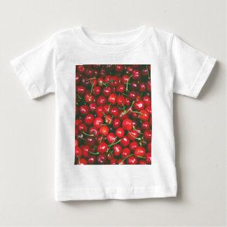 Cherries... Baby T-Shirt