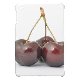 Cherries iPad Mini Case