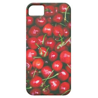 Cherries... iPhone 5 Cover