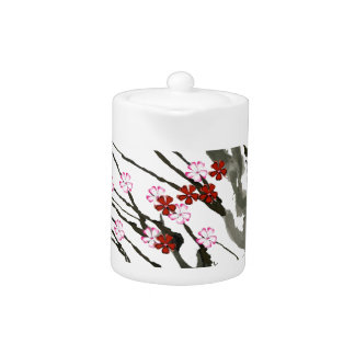 cherry blossom 11 Tony Fernandes