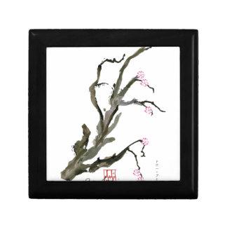 Cherry Blossom 15 Tony Fernandes Gift Box