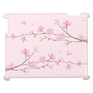 Cherry Blossom Case For The iPad