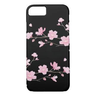 Cherry Blossom - Case-Mate iPhone Case