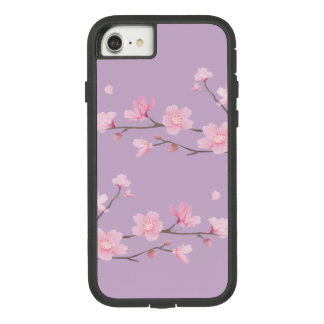 Cherry Blossom Case-Mate Tough Extreme iPhone 8/7 Case