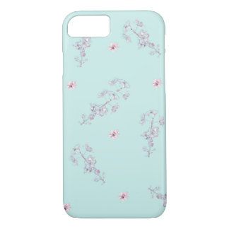 Cherry Blossom Cell Phone case