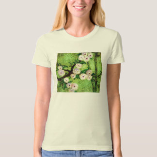 CHERRY BLOSSOM DREAM T-Shirt