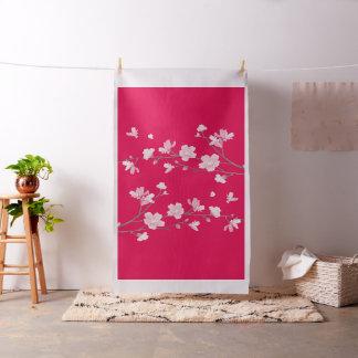 Cherry Blossom Fabric