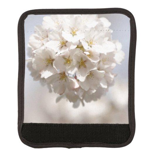 Cherry Blossom Handle Wrap