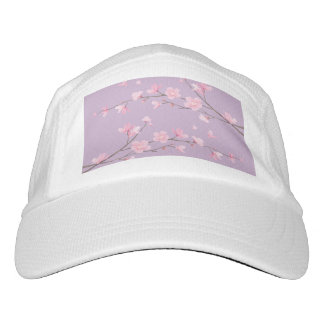 Cherry Blossom Hat