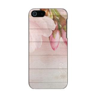 Cherry Blossom Incipio Feather® Shine iPhone 5 Case