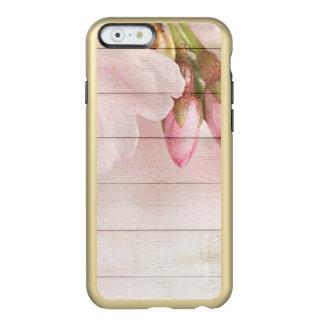 Cherry Blossom Incipio Feather® Shine iPhone 6 Case