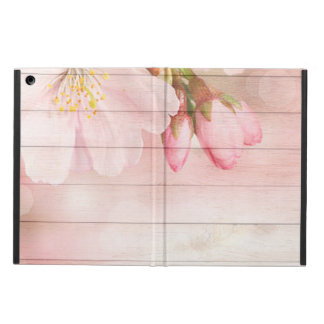 Cherry Blossom iPad Air Cases