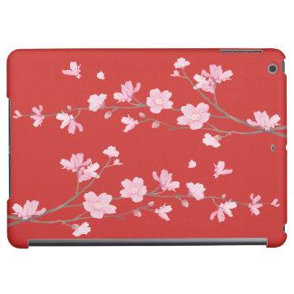 Cherry Blossom iPad Air Cover