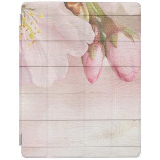 Cherry Blossom iPad Cover