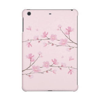 Cherry Blossom iPad Mini Case