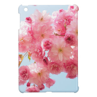 Cherry Blossom iPad Mini Cover