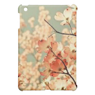 Cherry Blossom iPad Mini Protective Case iPad Mini Cases