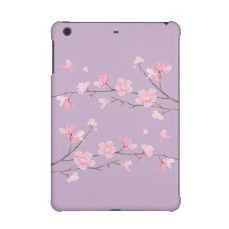 Cherry Blossom iPad Mini Retina Case
