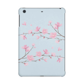 Cherry Blossom iPad Mini Retina Case