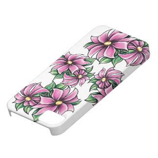 Cherry Blossom IPhone5 Case