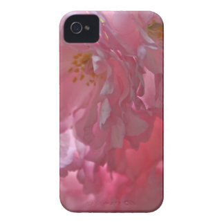 Cherry Blossom  iPhone 4/4S Case-Mate ID iPhone 4 Cover