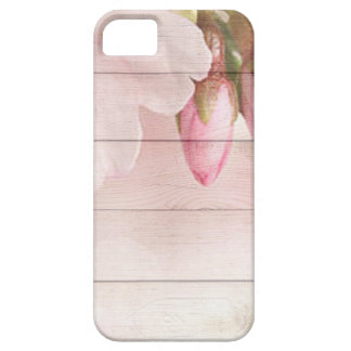 Cherry Blossom iPhone 5 Cover