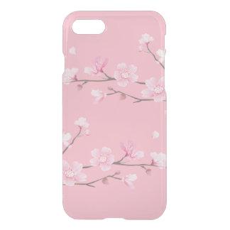 Cherry Blossom iPhone 8/7 Case