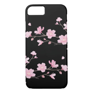Cherry Blossom - iPhone 8/7 Case