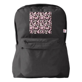 Cherry Blossom - Japanese Sakura- Backpack