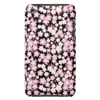 Cherry Blossom - Japanese Sakura- Barely There iPod Cover