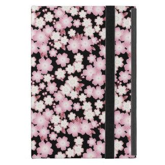 Cherry Blossom - Japanese Sakura- Cover For iPad Mini