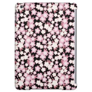 Cherry Blossom - Japanese Sakura- iPad Air Case