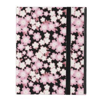 Cherry Blossom - Japanese Sakura- iPad Case