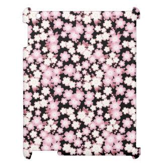 Cherry Blossom - Japanese Sakura- iPad Cover
