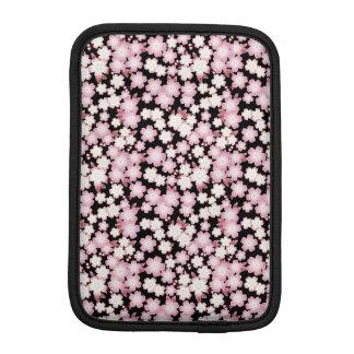 Cherry Blossom - Japanese Sakura- iPad Mini Sleeve