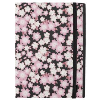 "Cherry Blossom - Japanese Sakura- iPad Pro 12.9"" Case"