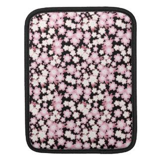 Cherry Blossom - Japanese Sakura- iPad Sleeve