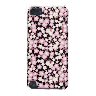 Cherry Blossom - Japanese Sakura- iPod Touch 5G Cover