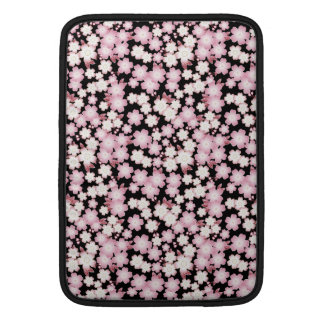 Cherry Blossom - Japanese Sakura- MacBook Sleeve