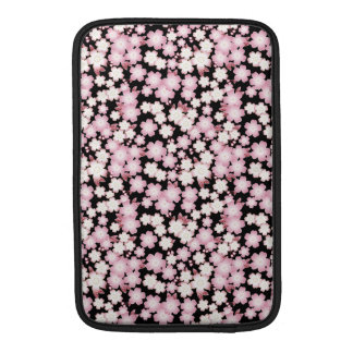 Cherry Blossom - Japanese Sakura- Sleeve For MacBook Air