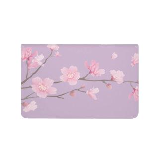 Cherry Blossom Journals